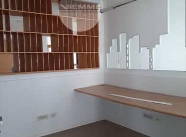 ufficio lana via feldgatter (4)