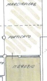 plan per scheda